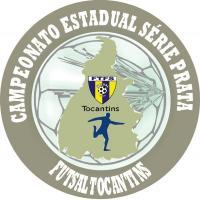 Resultado de imagem para série prata de futsal tocantins  Divinópolis vai sediar o Campeonato Estadual Série Prata de Futsal B20110703173157 prata